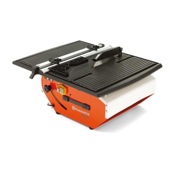 husqvarna ts230f 230mm industrial tile cutter