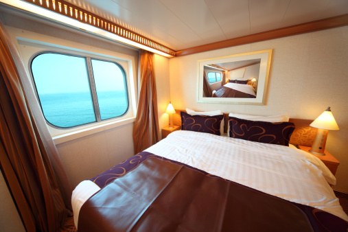 What to Expect on a Cruise Ship  Travel 411