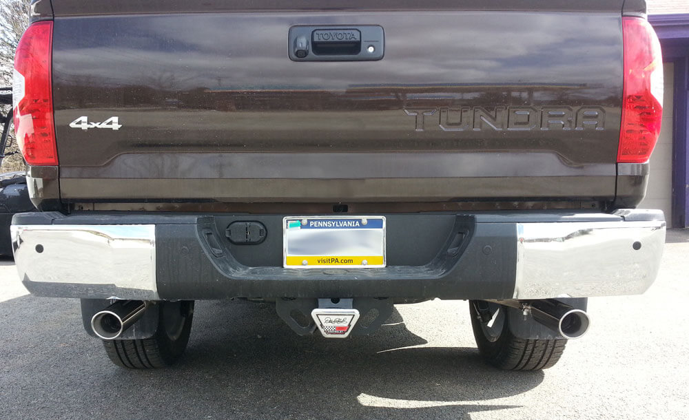 exhaust photo gallery pro trucks and cars