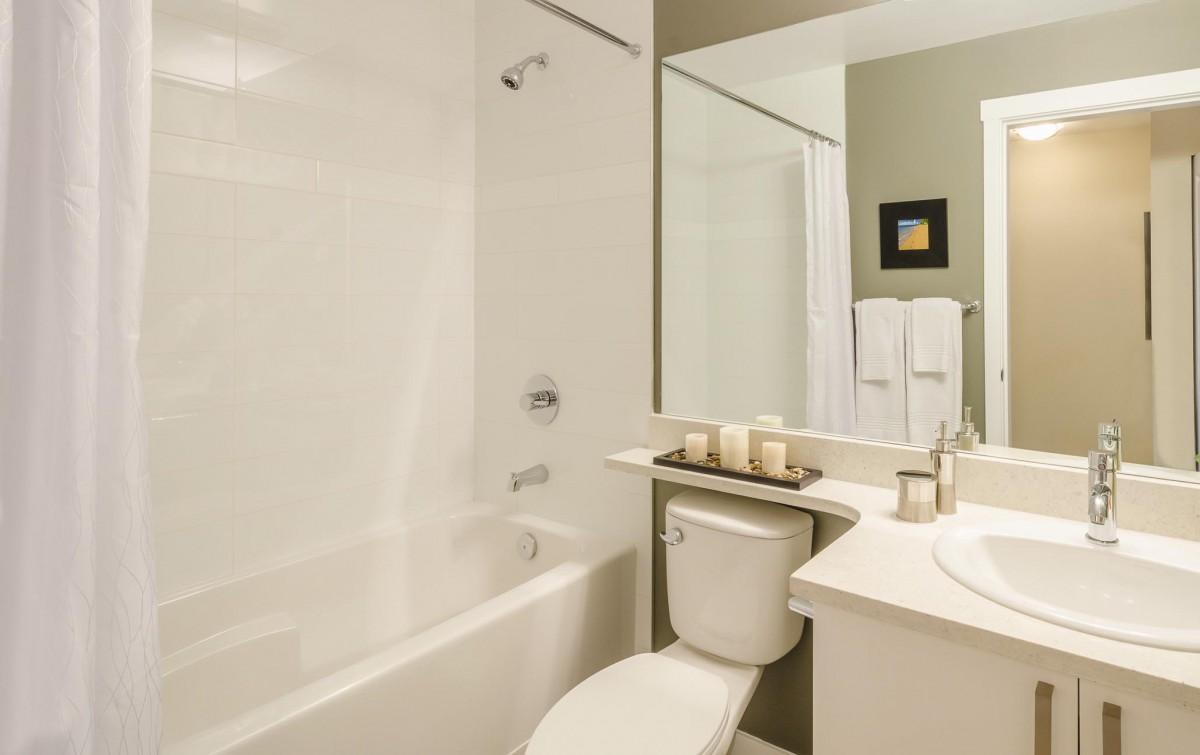 Quality Reglazing  Refinishing Services Overview  ProTub Refinish Bathtub Refinishing  Reglazing