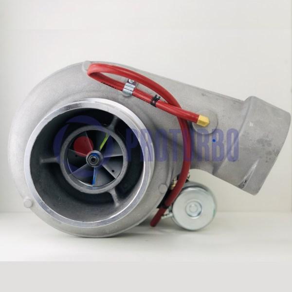 New CAT 15 8L 3406E/3456/C16 Turbocharger 175963 – ProTurbo US