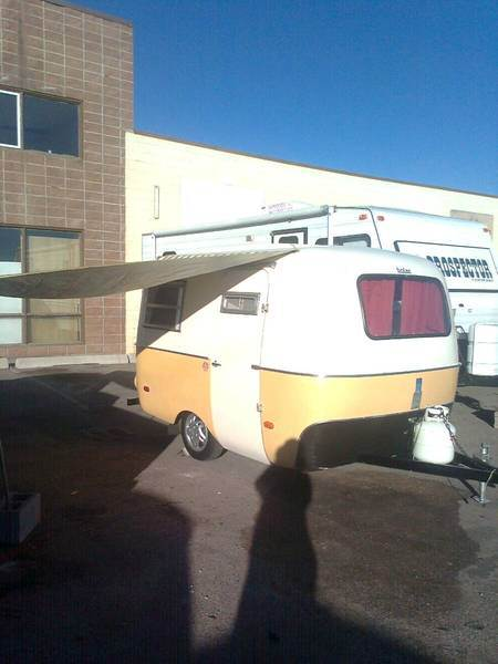 Proud canadian from the start we knew the boler floor plan was not ideal for us we love cooking and the original 8 of counter space between the stove and sink were not asfbconference2016 Choice Image