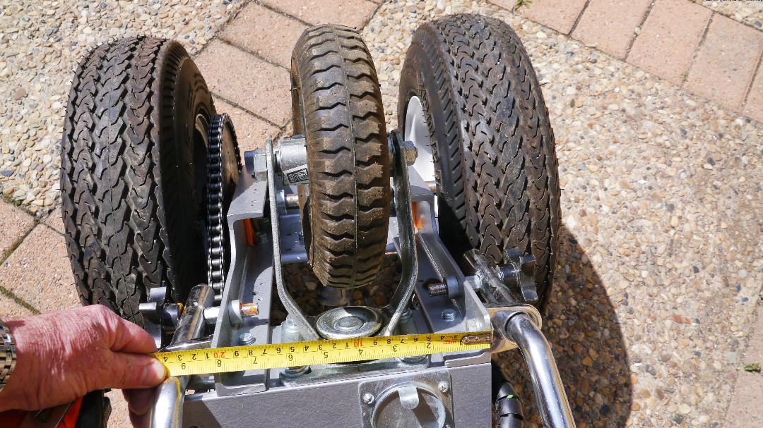Rocker Switch Google Patents On Electrical Rocker Switch Wiring