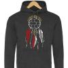 "Feyenoord hoodie ""F Dreamcatcher"""