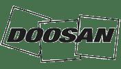 Doosan_Robotics-Logo
