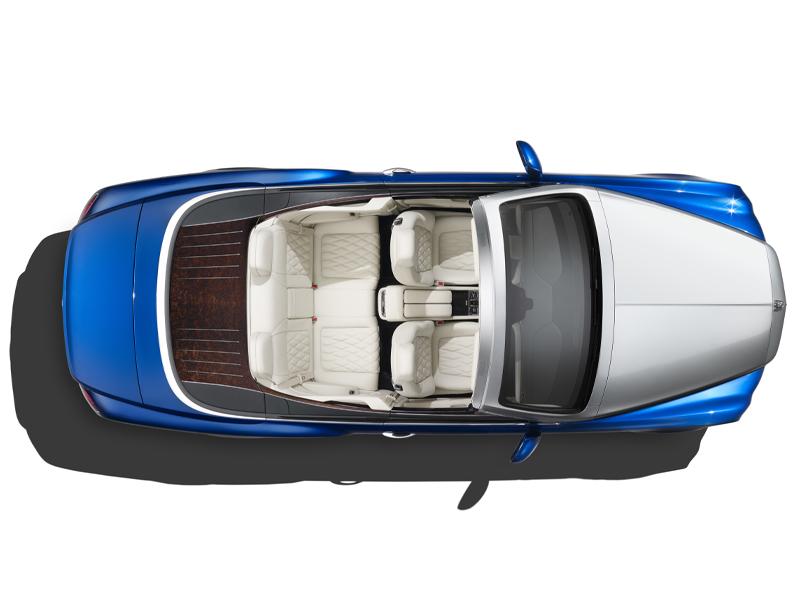 bentley_grand-convertible_british_luxury_automobile_03