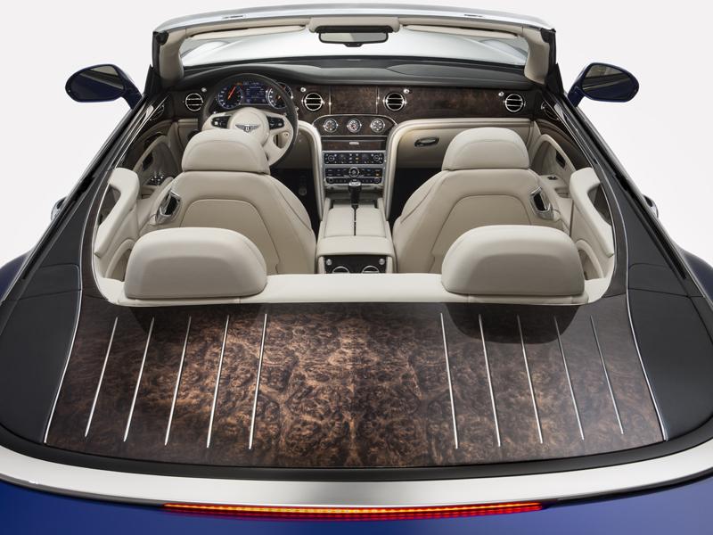 bentley_grand-convertible_british_luxury_automobile_04