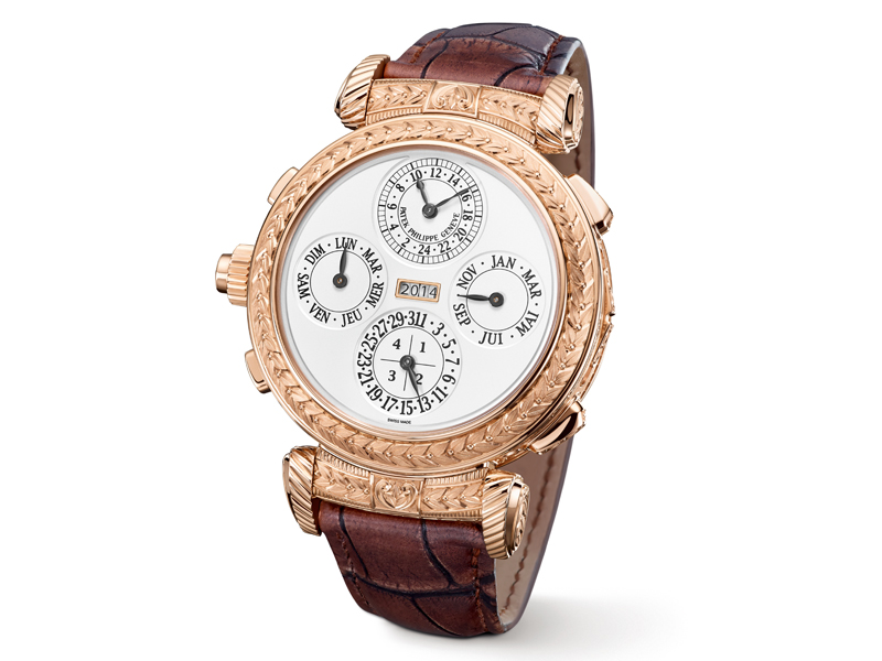 patek-philippe_limited-edition_watch_watches_wristwatch_wristwatches_03