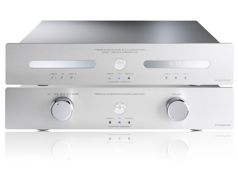 accustic-arts_high-end_hifi_deutschland_03