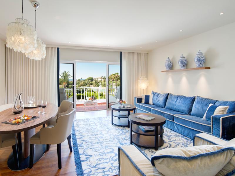 luxus-resort_luxus-hotel_fuenf-sterne_portugal_03