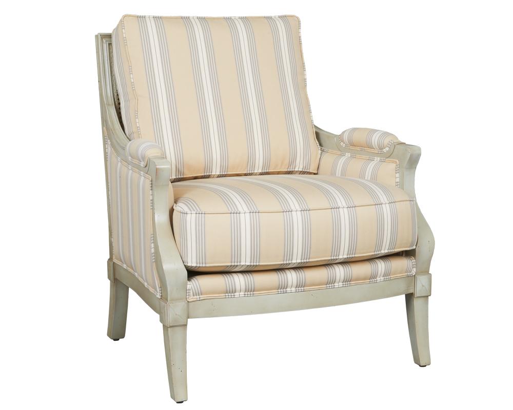 die designerm bel von domicil sind zeitlos. Black Bedroom Furniture Sets. Home Design Ideas
