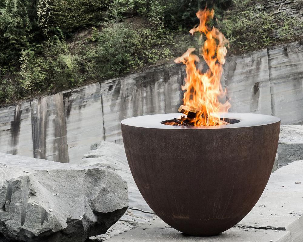 feuerring_grill_designer-grill_grill-modelle_garten_terrasse