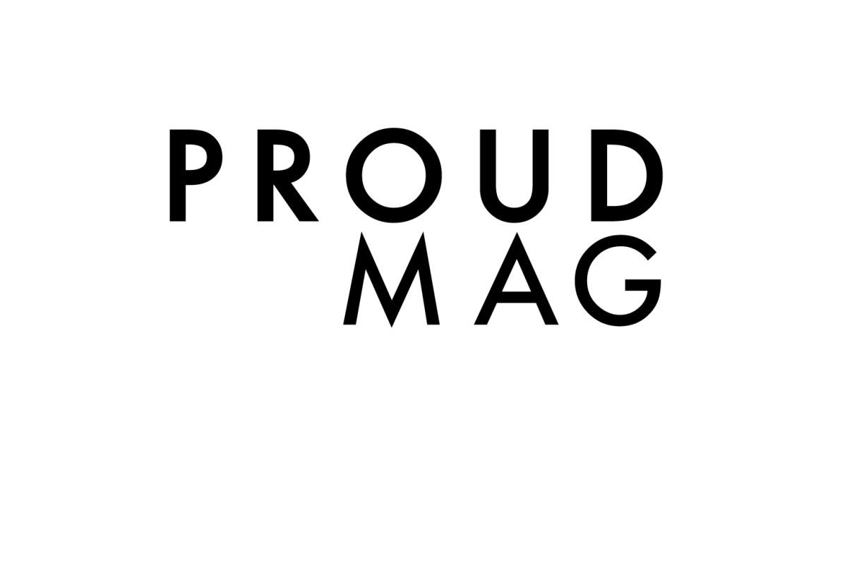 Proud-Mag-Logo