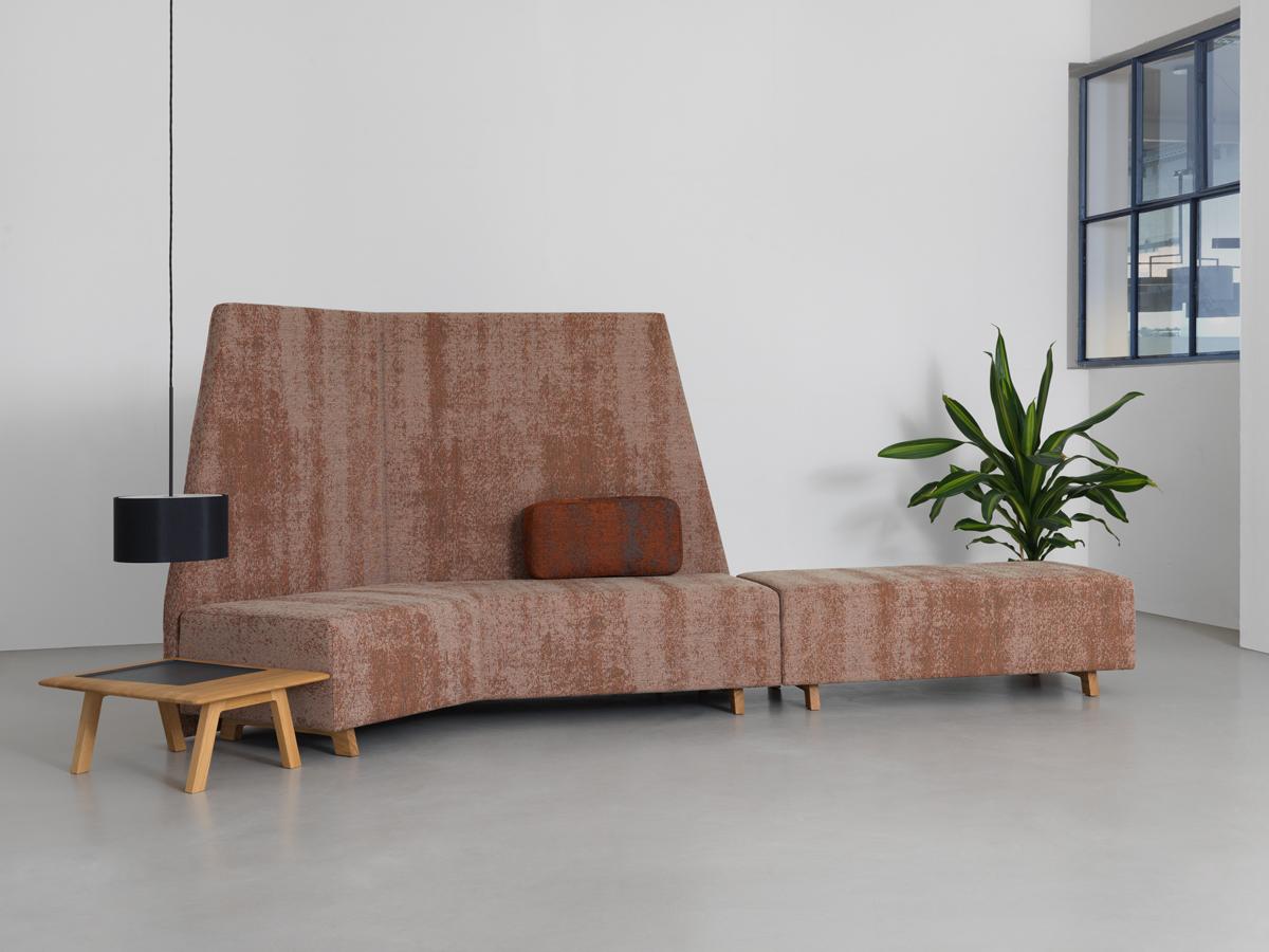 Holzmöbel design  Zeitraum baut Holzmöbel aus Verantwortung – Proudmag