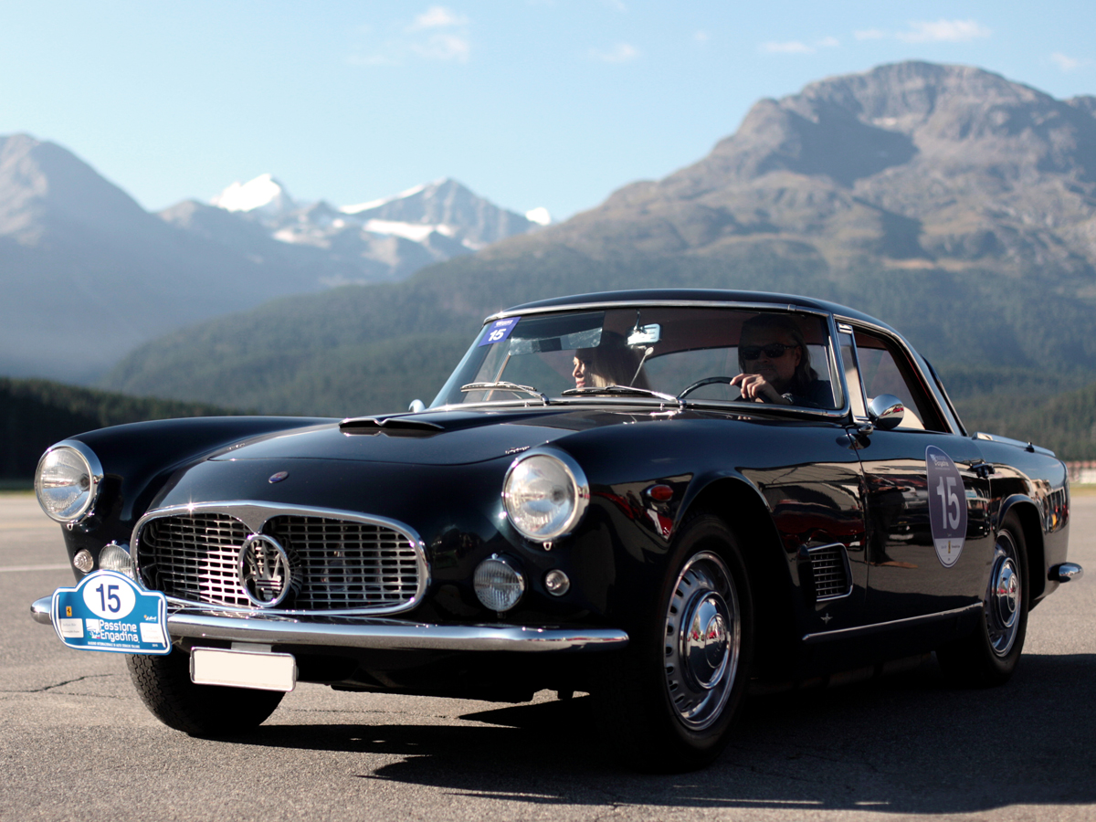 passione-engadina_oldtimer_veranstaltung_event_events_maserati-3500-touring