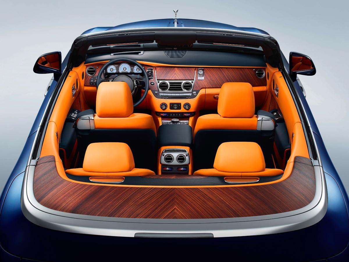 rolls-royce_rolls-royce-dawn_luxuslimousine_luxus_auto_innenraum