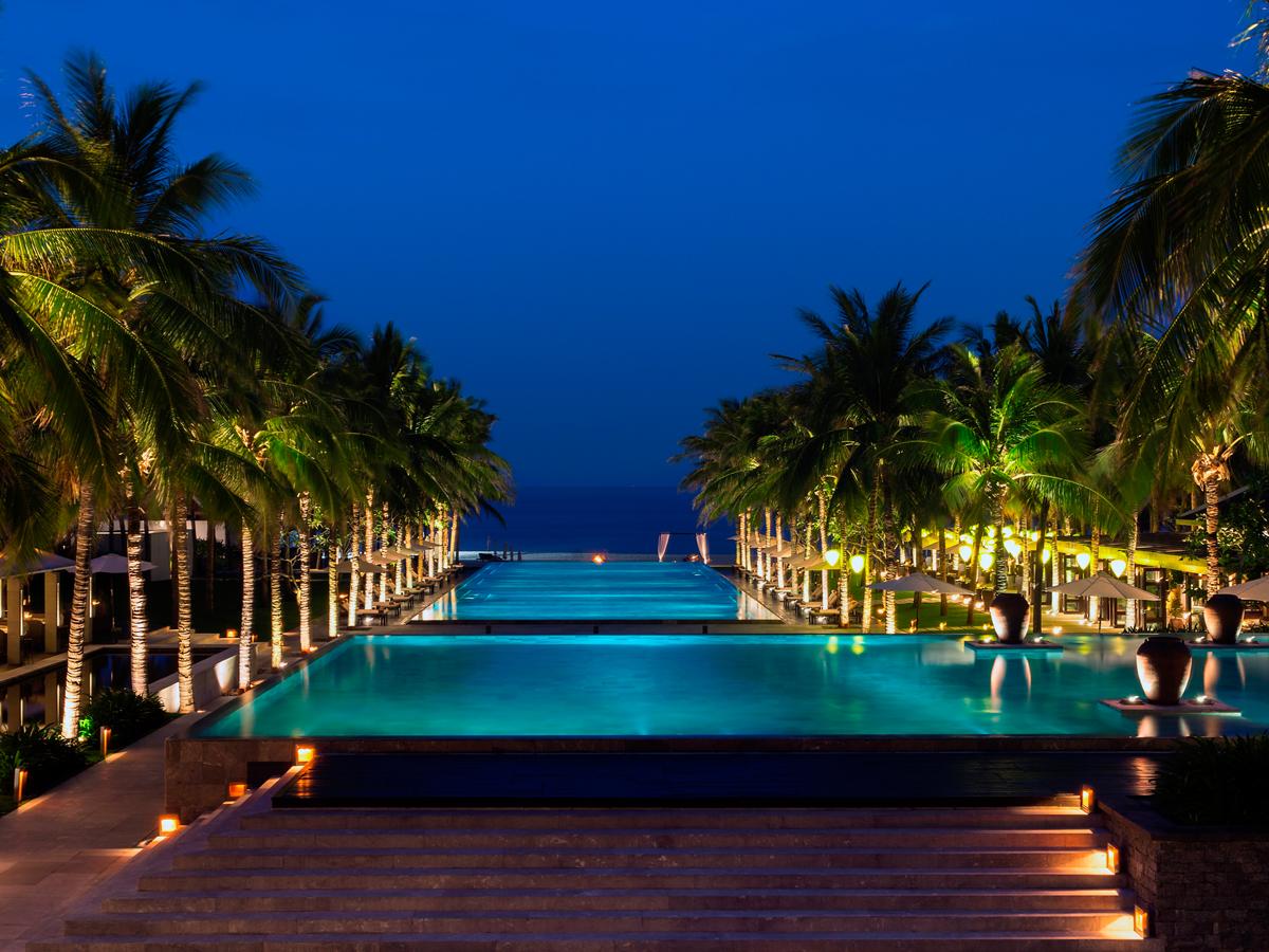 luxus-hotel_luxushotel_luxusvilla_luxusvillen_luxusresort_vietnam