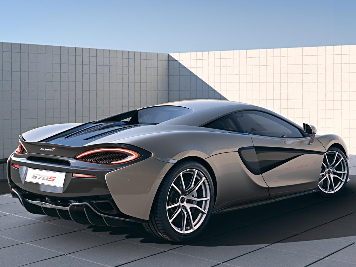 mclaren_mclaren-570-s_modell_modelle_sportwagen_neu