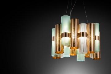 lampe lampen licht designerlampen