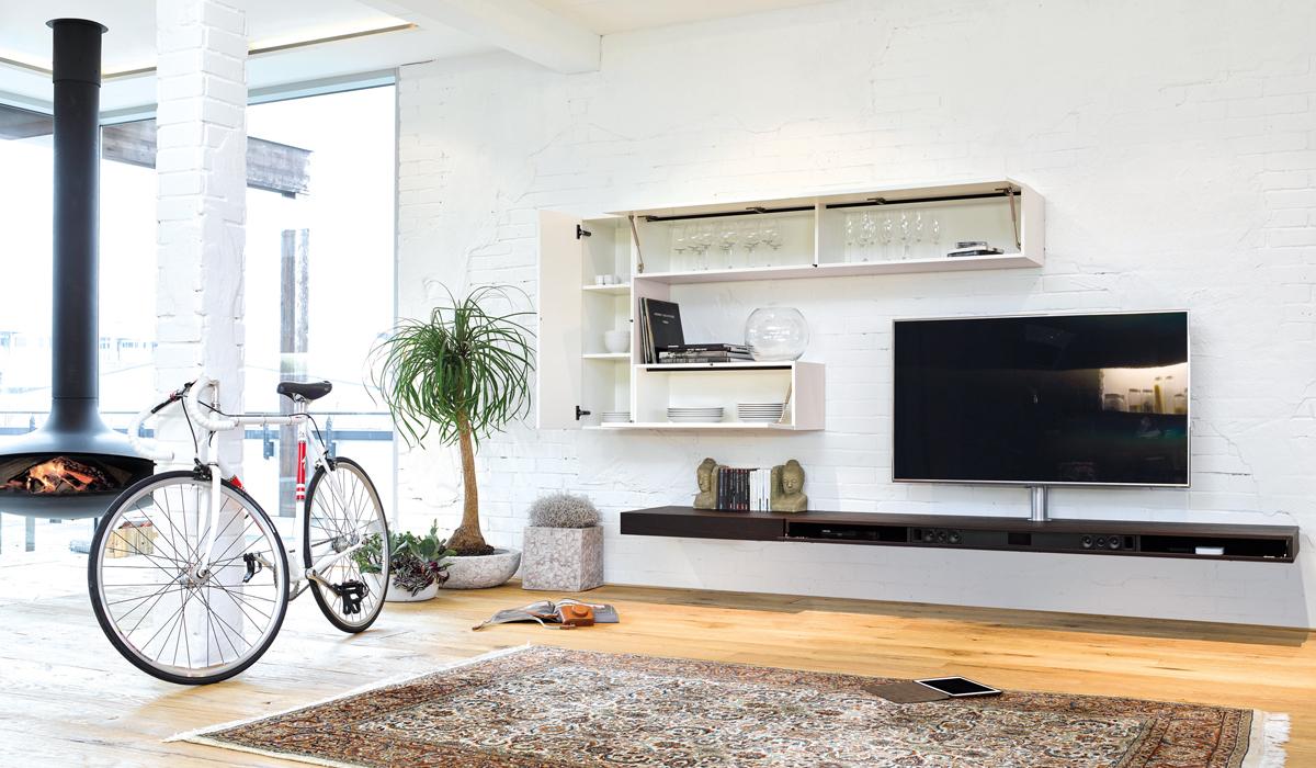 möbel wohnen einrichtung designermöbel möbelsystem