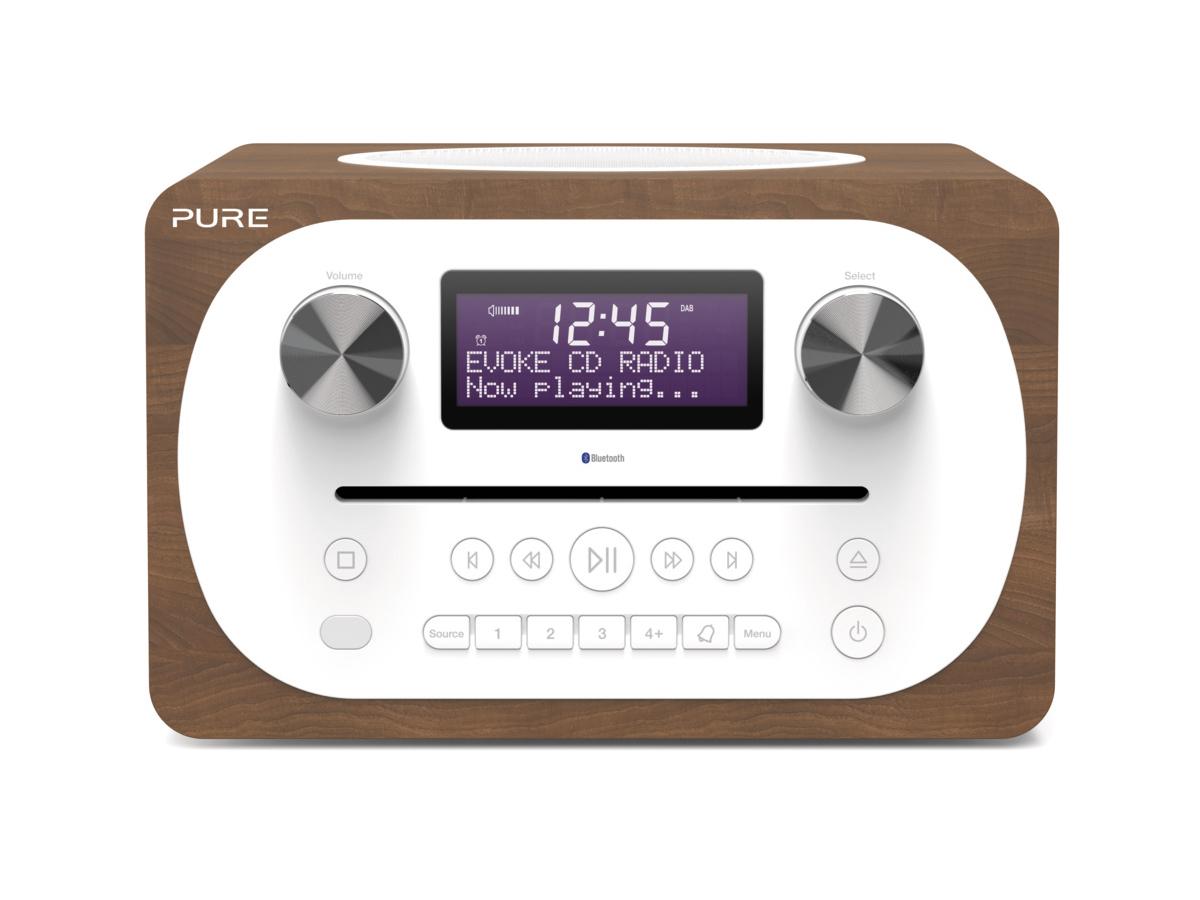 digitalradios digitalradio modell modelle hersteller internetradios
