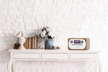 digitalradios digitalradio modell modelle hersteller premium