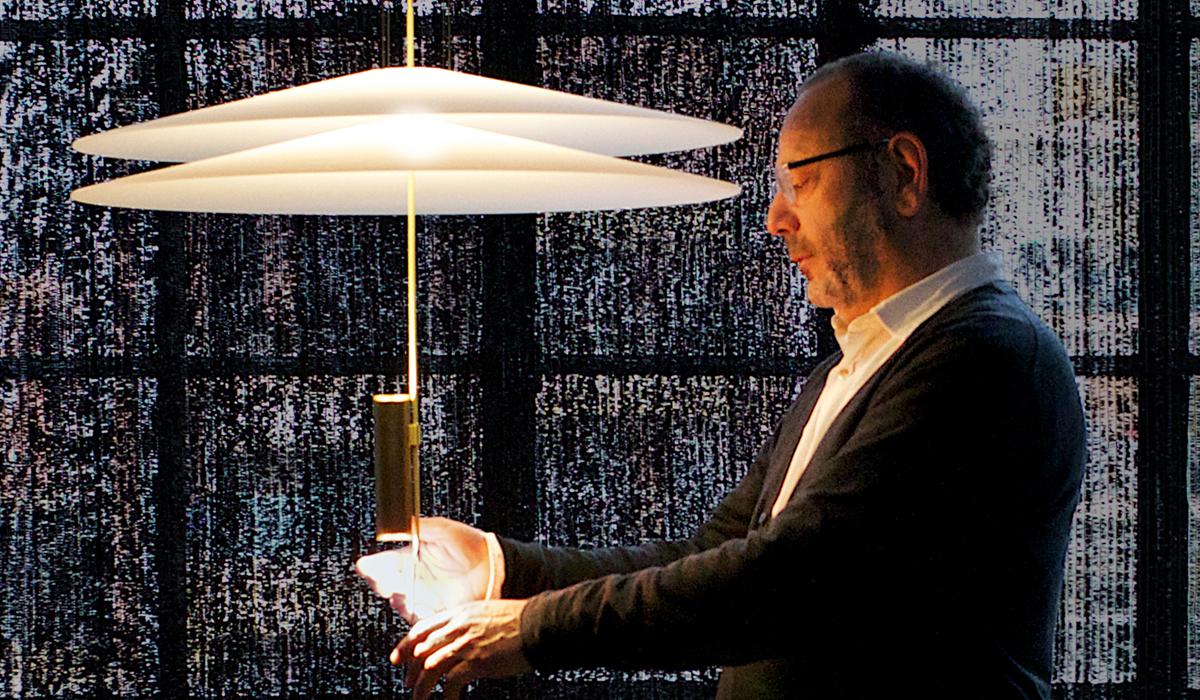 leuchte leuchten hersteller möbel licht lichtdesign
