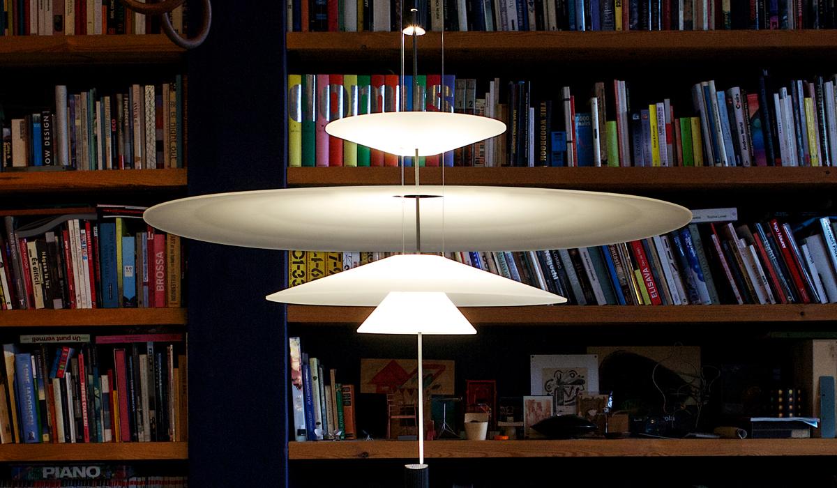 leuchte leuchten hersteller möbel licht lichtdesign lichtquelle