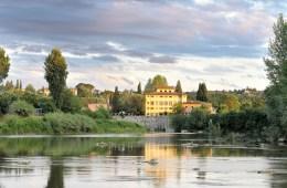 luxus-urlaub luxus-ferien luxushotel toskana italien