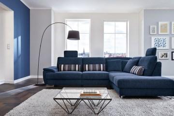 möbel möbelhersteller design wohnen polstermöbel designermöbel