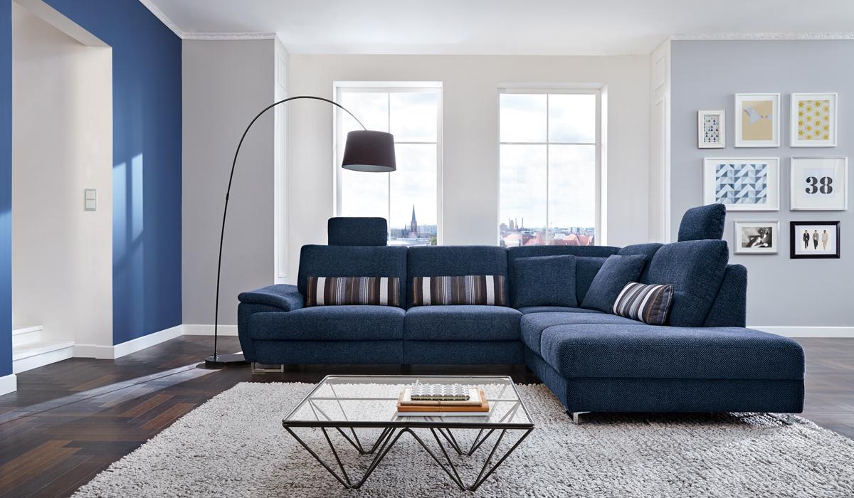 michalsky erweitert sofakollektion um drei modelle. Black Bedroom Furniture Sets. Home Design Ideas