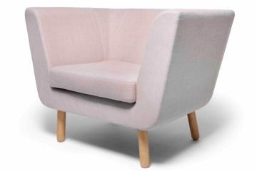 möbel möbeldesign designermöbel möbeldesigner wohnen wohnaccessoires
