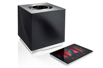 soundsystem soundanlage musikanlage wireless drahtlos lautsprecher
