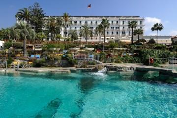 luxushotel luxus-hotel italien frankreich riviera luxusurlaub luxusreisen