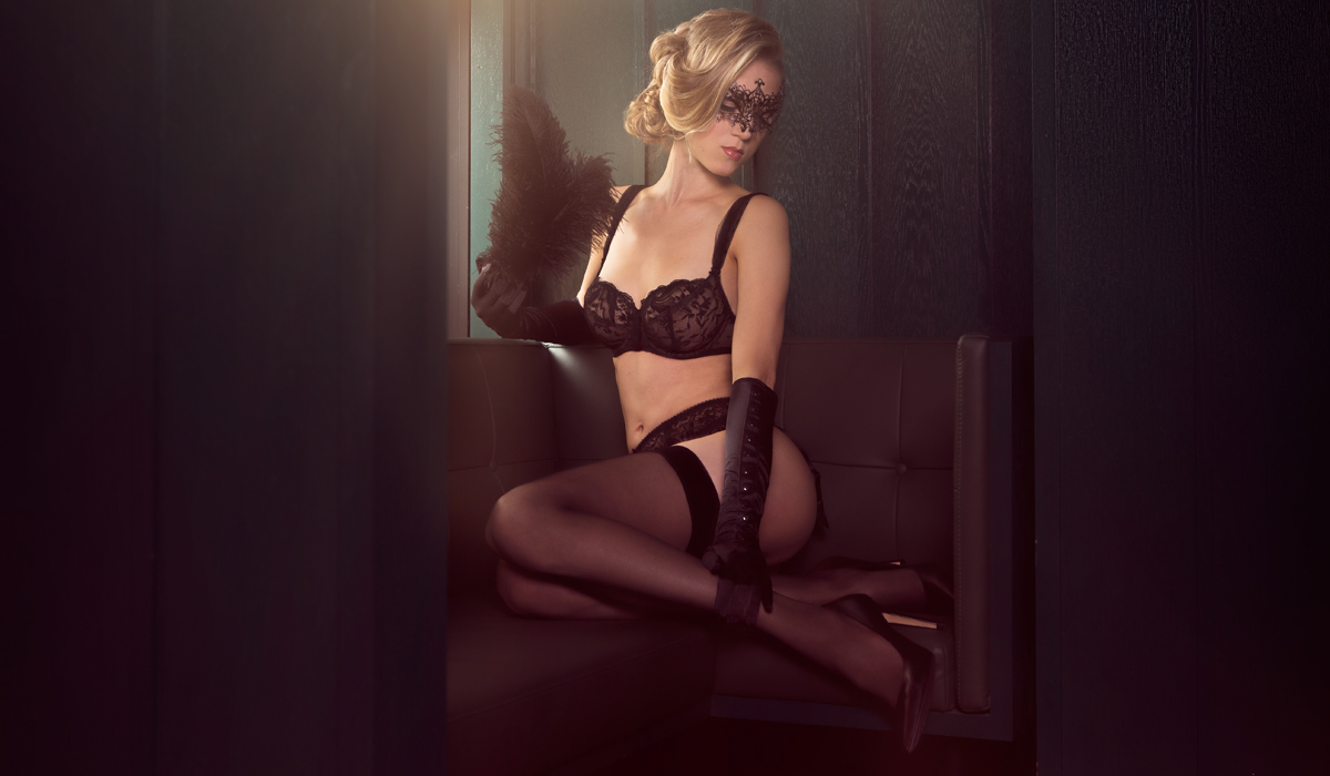dating erotik erotik für frauen