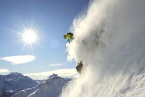 © TVB St. Anton am Arlberg_Foto Josef Mallaun (3)