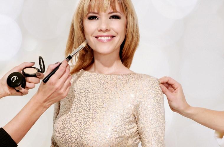 kosmetik makeup produkt produkte schweiz hautpflegeprodukte