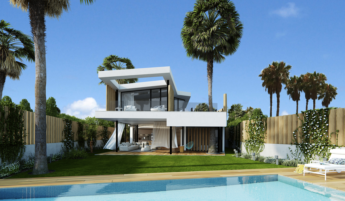 immobilien immobilie wohnen luxus teneriffa villa luxushotel luxusresort