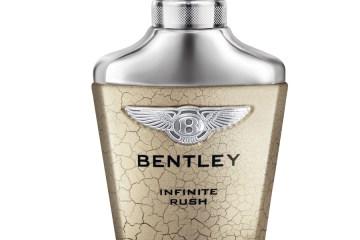 bentley herren-parfum parfum herren männer eau de toilette bentayga