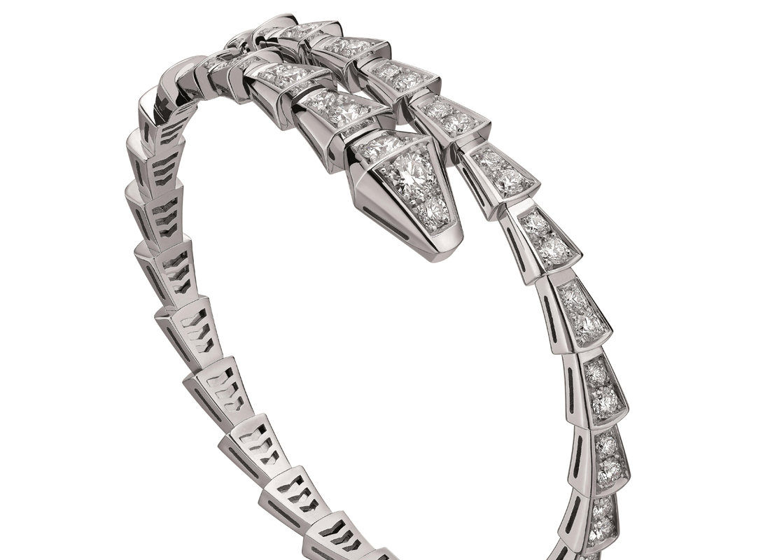 bulgari diamanten diamantschmuck diamant-schmuck schmuck colliers diamantohrringe