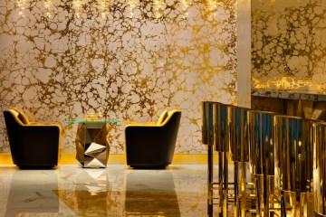 burj al arab luxushotel luxus-hotel luxuslounge gourmetrestaurant dubai
