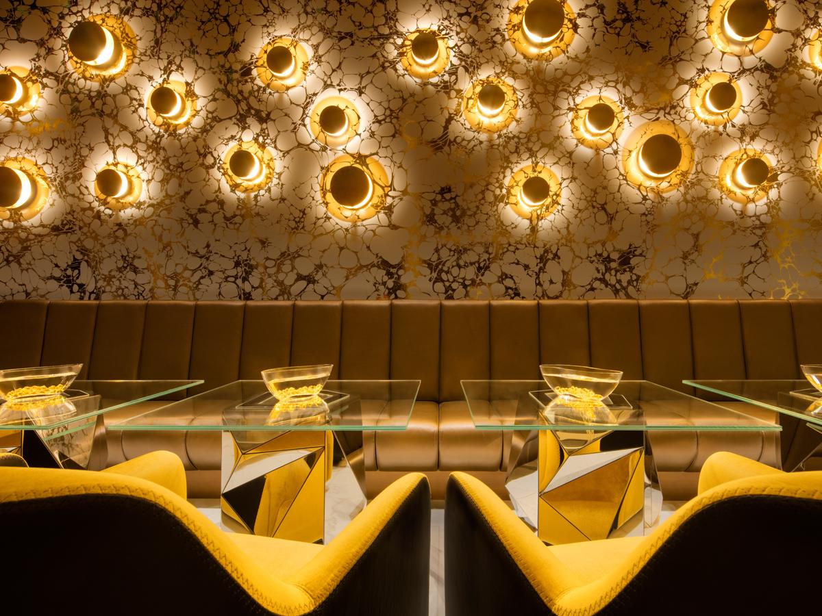burj al arab luxushotel luxus-hotel luxuslounge gourmetrestaurant