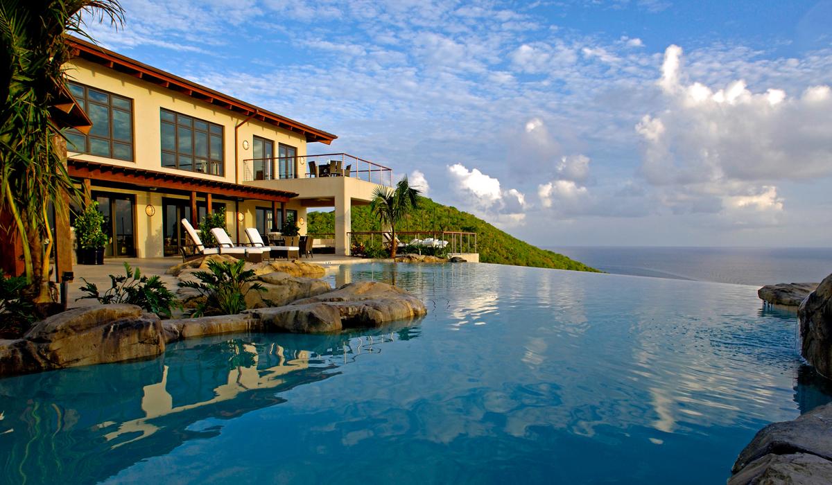 hotels resorts hotel resort luxusresort luxushotel reisen ferien urlaub