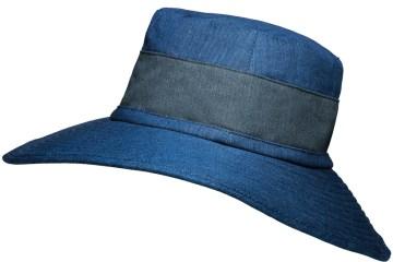 mode damenmode herrenmode hüte trends modetrends sommer 2016