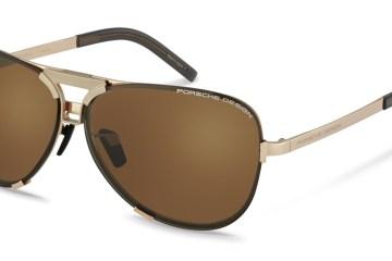 porsche design sonnenbrillen sonnenbrille klassiker trends brillengläser