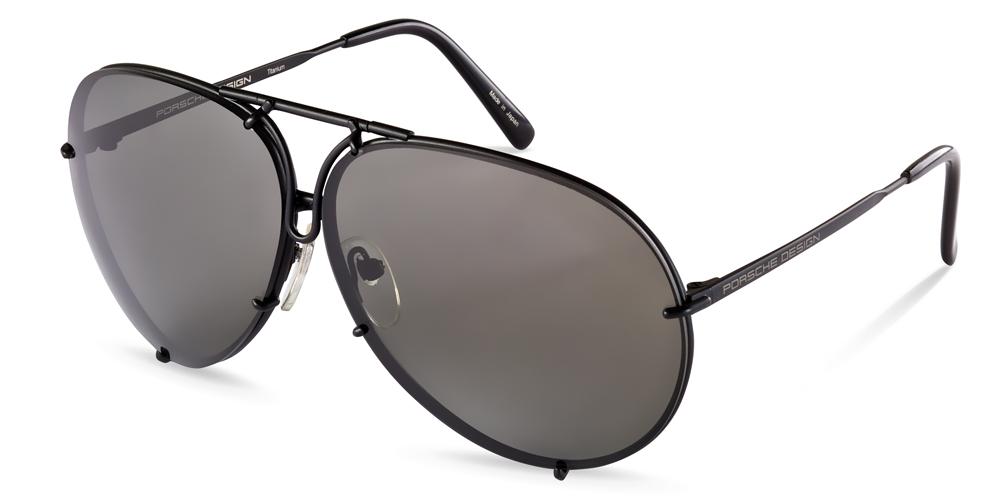 porsche design sonnenbrillen sonnenbrille klassiker trends gläser