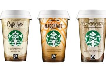 starbucks kaffee filialen shops schweiz sortiment