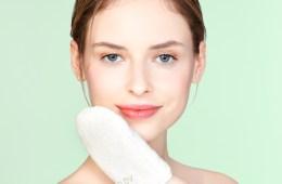 make-up demaquillage abschminken entfernung entfernen produkt pflege