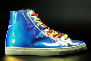 sneakers schuhe herrenschuhe damenschuhe label marke online shop