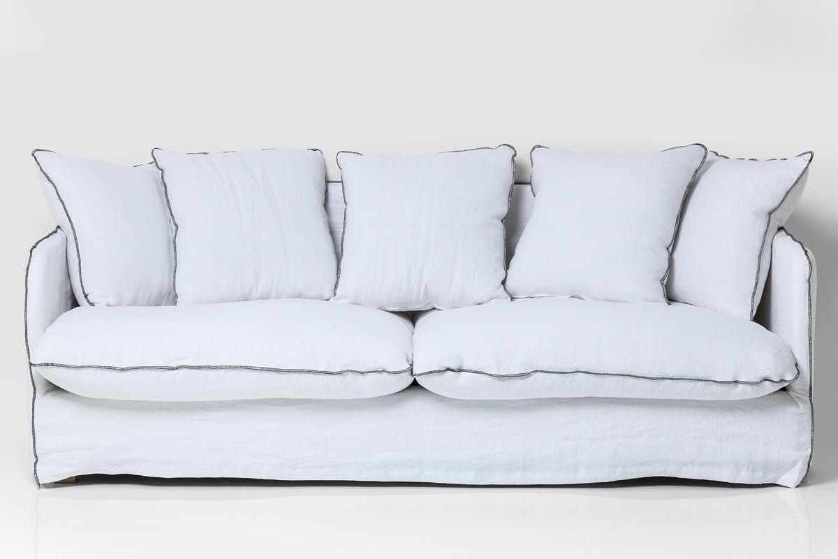 wohnideen möbel holzmöbel wohnaccessoires wohntrends wohnungseinrichtung